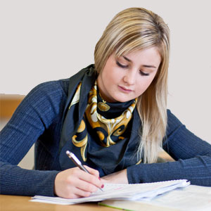 Best college essay writing companies 2017