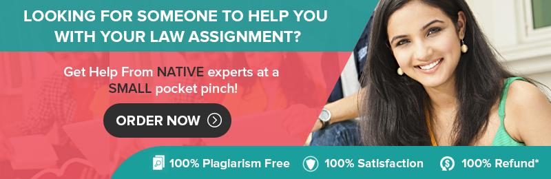 assignment help banner | GotoAssignmenthelp