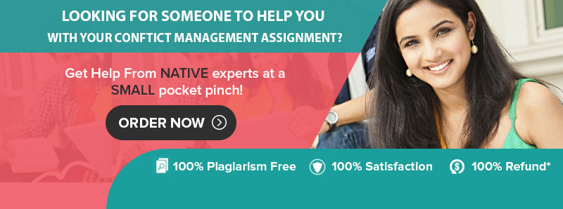 https://www.gotoassignmenthelp.com/assignment-help/management/images/conflict-banner-1.jpg