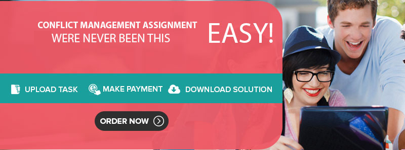 https://www.gotoassignmenthelp.com/assignment-help/management/images/conflict-banner-2.jpg