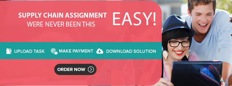 https://www.gotoassignmenthelp.com/assignment-help/management/images/supply-chain-management-assignment-banner-2.jpg