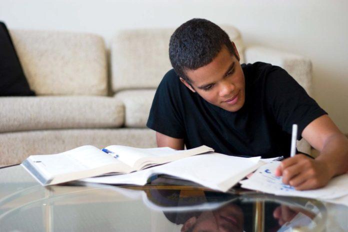 Homework help perth