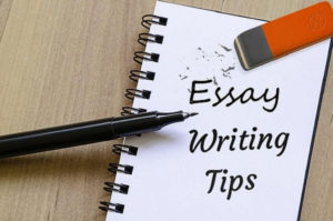 Follow These Five Steps To Be Successful In Writing Expository Essays