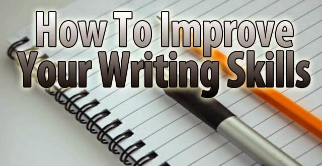 Improve Your Assignments