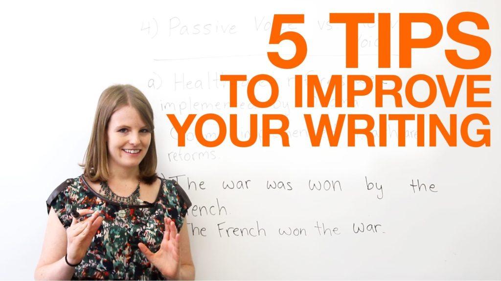 Make Your Academic Document More Original