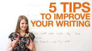 5 Tricks to Make Your Academic Document More Original