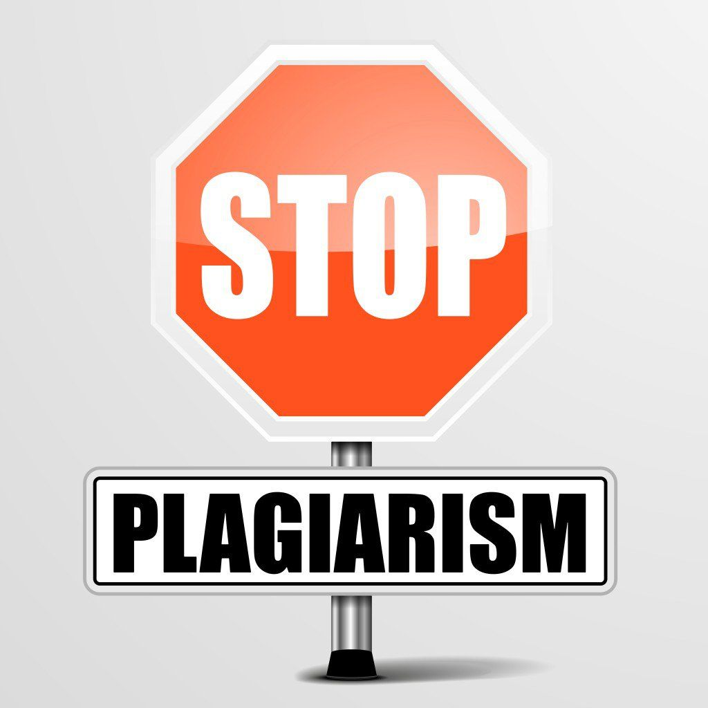 Plagiarism free stuff- 4 Factors You Must Consider Before Hiring an Assignment Writing Service