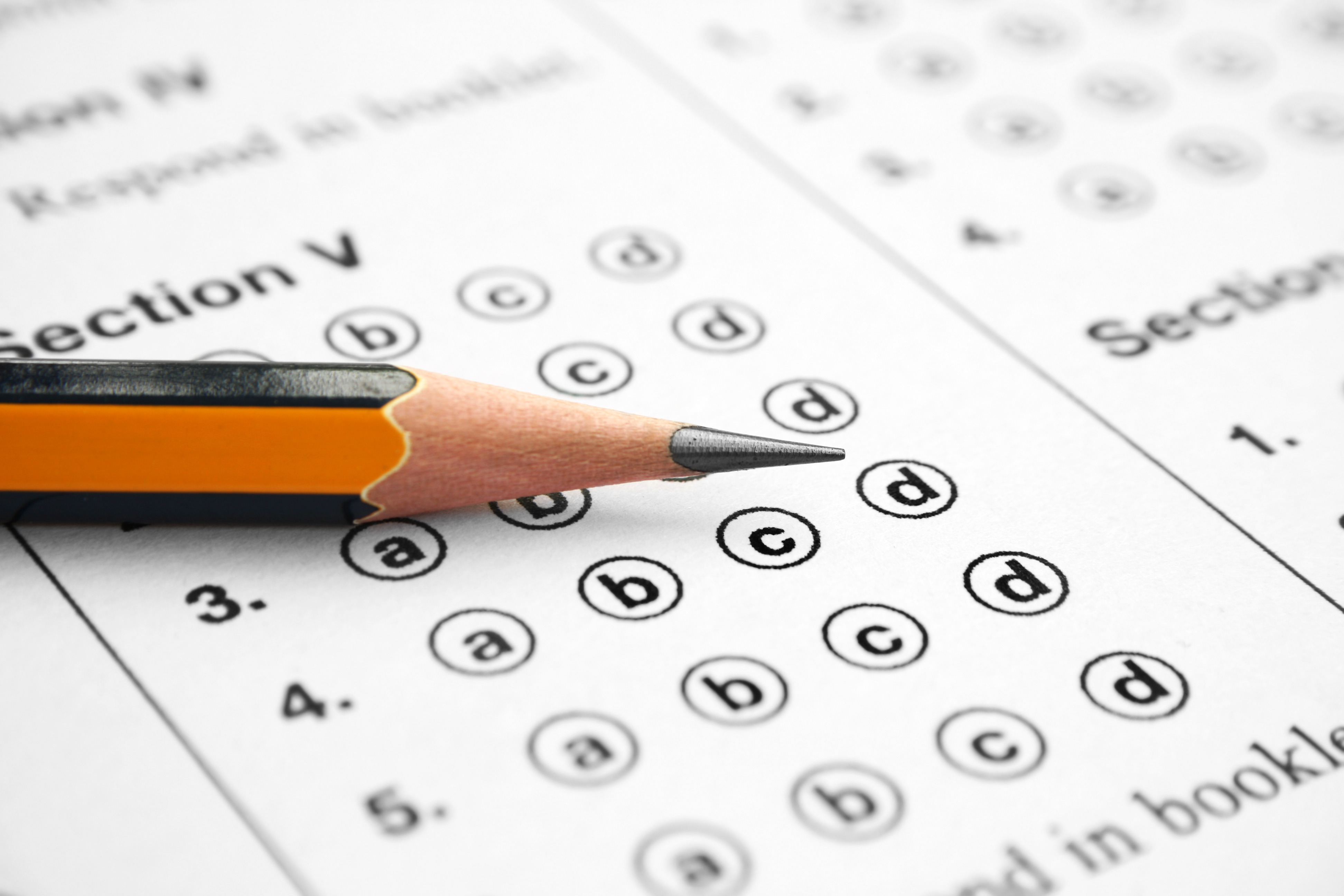 Create Your Own Tests- How to ace your university exams