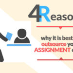 reasons to outsource assignment