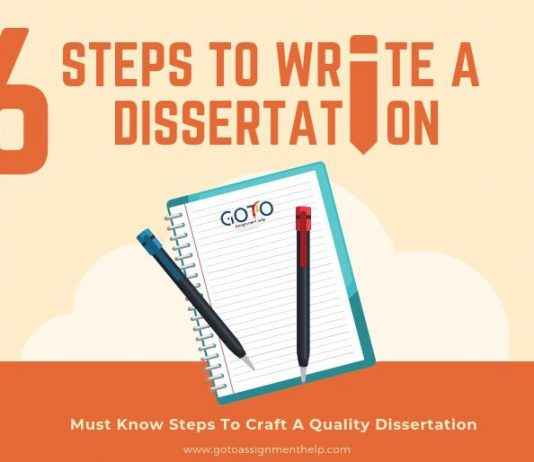 High School Narrative Essay Examples  English Essay Writing Examples also Compare And Contrast High School And College Essay Dissertation Writing Tips Archives  Goto Blog Research Essay Proposal Sample