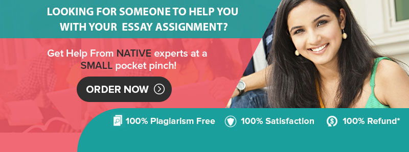 essay assignment help by uk experts buy essays online for a grades introduction this is the first part of any essay and through this portion you introduce the topic introduction needs to be unique in nature so that it