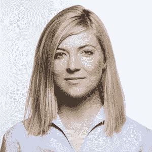 Charlotte Green | GotoAssignmentHelp