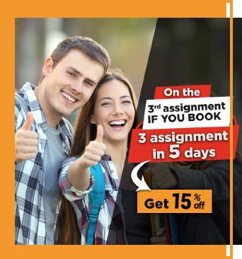 GotoAssignmentHelp.com | Best Offer on Dissertation Help Online| Flat 15% Off