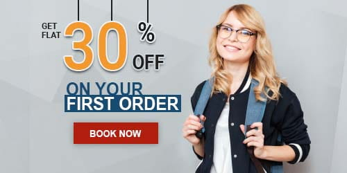 GotoAssignmentHelp Get Flat 20% Off popup image