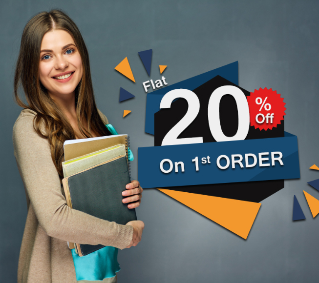 GotoAssignmentHelp.com | Best Offer on Dissertation Help Online| Flat 20% Off